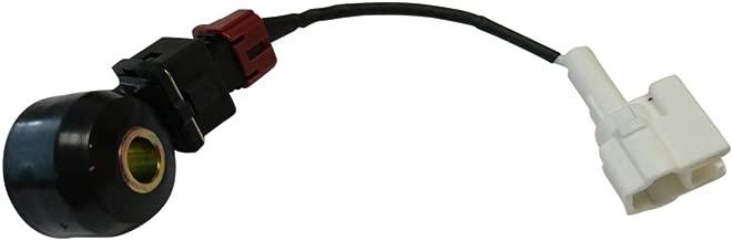 YourRadiator YR246S - New OEM Replacement Knock (Detonation) Sensor