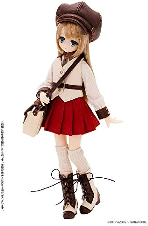 The melancholy of Haruhi Suzumiya Prefectural Kita high school uniform Women's winter clothes Size M