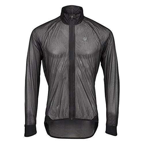 PISSEI Pixie 2 Jacket L
