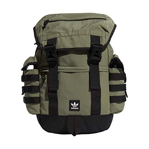 Adidas Utility III Backpack