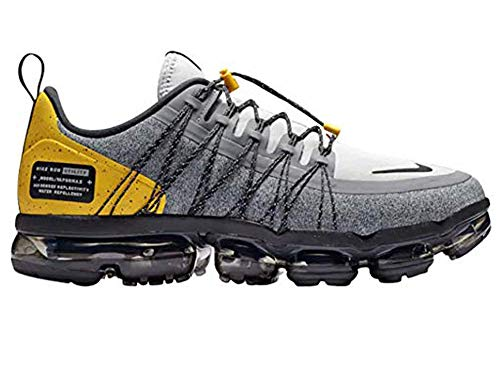 Nike Air Vapormax Run Utility Mens Aq8810-010 Size 8.5