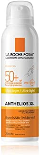 La Roche Posay Anthelios XL Baume Invisible Ultra-Léger SPF 50-200 ml