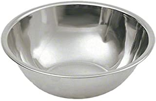4 Qt Stainless Steel Mixing Bowl