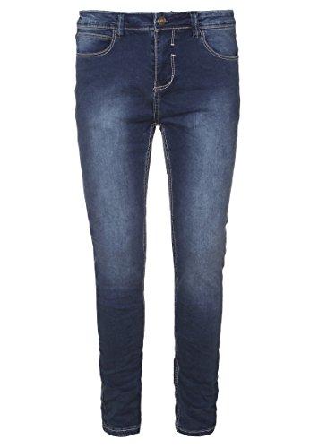 Unbekannt -  Jeans  - skinny - Uomo middle-blue 31W / 32L