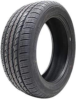 Multi-Mile Wild Spirit Sport HXT all_ Season Radial Tire-255/50R20 109V