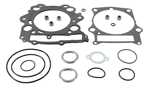 DB Electrical PC17-1053 Connection-PC17-1053 Top End Gasket for Yamaha 4 Cycle YFM660R, YFM660 Raptor 2001 2002 2003 2004 2005