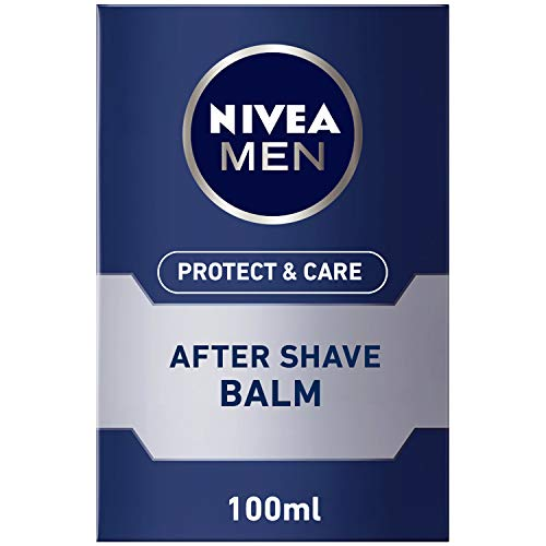 Nivea Nivea men after shave 1er pack