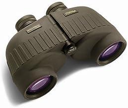 Steiner 10x50 Military/Marine Binocular with Free Harness Strap