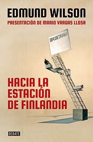 Hacia la estación Finlandia PDF EPUB Gratis descargar completo