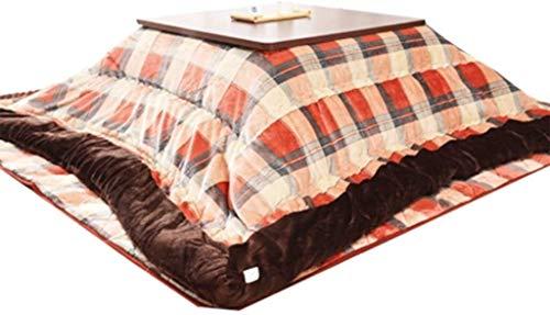 estufa mesa camilla bajo consumo fabricante BESTPRVA
