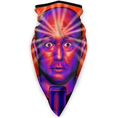 Imodest Sport Masker De Joe Rogan Ervaring Gezicht Shield Winddicht Sportmasker Multifunctionele Bandana Hoofddeksels Buis Masker Outdoor Balaclava