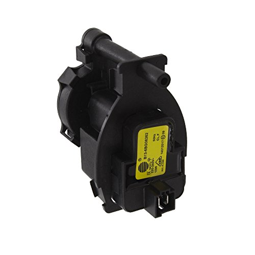 Art Hotpoint TCD/CTD/Indesit IS70/Creda TCR2 en Tcr3-serie condensator waterpomp.