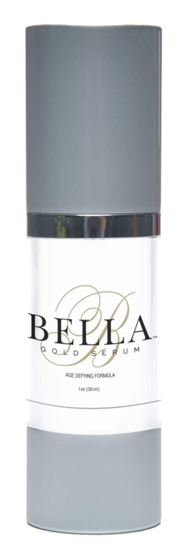 Bella SALENEW very popular Max 79% OFF Gold Breakthrough Anti Aging Natural Repair Best Un Serum-