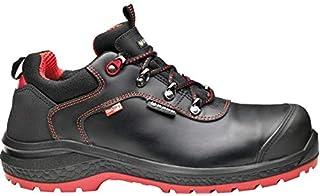 Amazon.es: fegemu - Calzado de trabajo / Zapatos para hombre ...