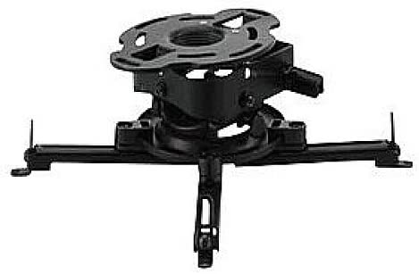Peerless Ceiling Mount for Projector PRGS-UNV