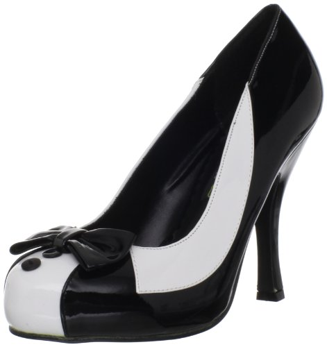 Funtasma Pumps WEDNESDAY-13 37,5 EU