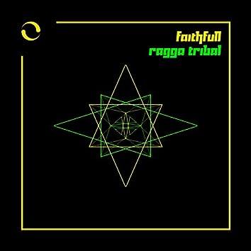Ragga Tribal