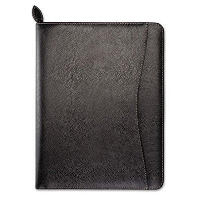 Bonded Leather Starter Set