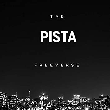 Pista (Freeverse)