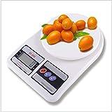 Báscula digital 10000g Básculas de cocina Básculas digitales electrónicas...