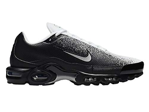 Nike Original Air Max Plus TN SE Turnschuhe CI7701 002 DB21/15 (6)