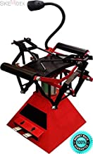 Best wheel balancer for sale used Reviews