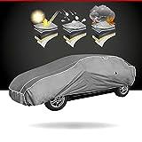 Walser Telone antigrandine Hybrid UV Protect, Impermeabile e...