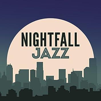 Nightfall Jazz