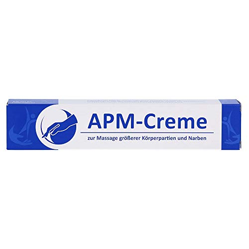 APM Creme, 60 ml