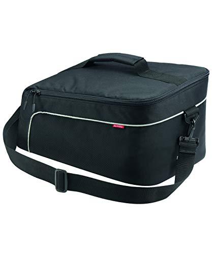 Rixen und Kaul KlickFix Rackpack XL - Gepäckträgertasche