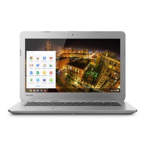 Toshiba Chromebook 2 CB35-B3330 - 13.3' - Intel...