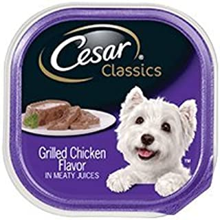 Cesar Classic Grilled Chicken Multipack