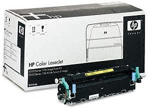 HP RG5-7691 Fuser clj 5550 110v 150k Pages