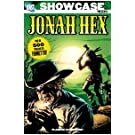 Showcase presenta Jonah Hex (Vol. 1)