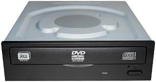 LiteOn IHAS122 14 interner DVD Brenner (22x Geschwindigkeit, SMART X, SMART Burn, SATA) schwarz