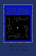 The Final Battalion