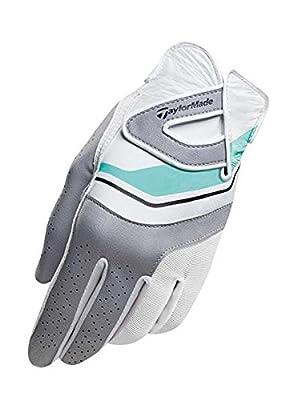 TaylorMade Women's Ribbon Golf Glove