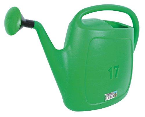 Verdemax 5945 17 liter professionele gieter