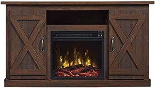 Best sliding barn door fireplace screen Reviews