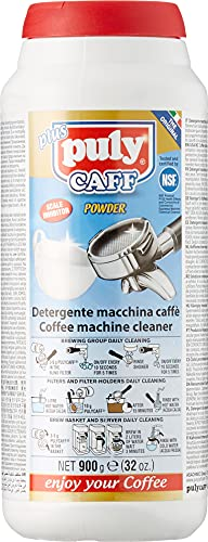 Cleaner per macchine Caff Bbd02, 900 g di volume