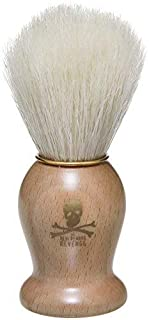The Bluebeards Revenge Doubloon Synthetic Brush