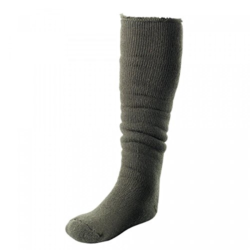 Deerhunter Rusky Thermo Chaussettes - 53 cm T. 40-43