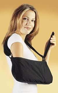 Hely Weber Arm Sling (Deep Pocket) (XLarge)