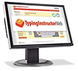 Typing Instructor Web - Annual Subscription [Online Code]
