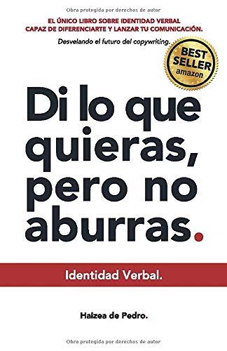 Descargar libro La realidad peruana PFD gratis