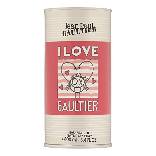 Jean Paul Gaultier Profumo - 100 Ml