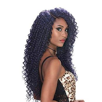 Zury Sis Naturali Star Pre-Tweezed Part Synthetic Wig NAT-H 3B LOTTA