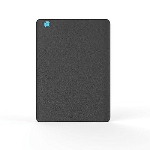 Kobo eBook Reader e accessori