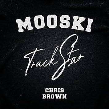 Track Star