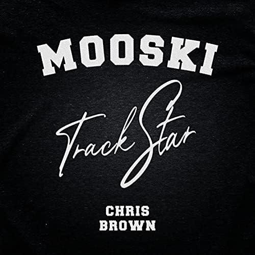 Mooski